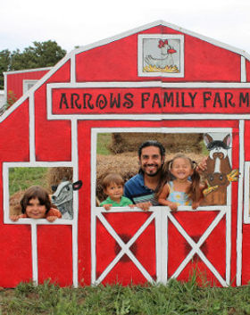 Arrows Family Farm.jpg