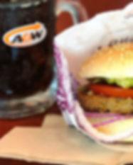 a-w-burger.jpg