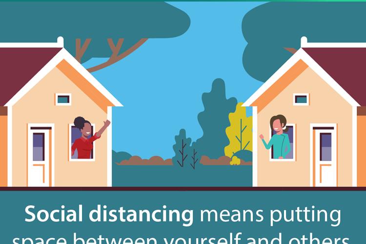 social+distancing.png