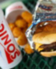 Sonic Meal.jpg