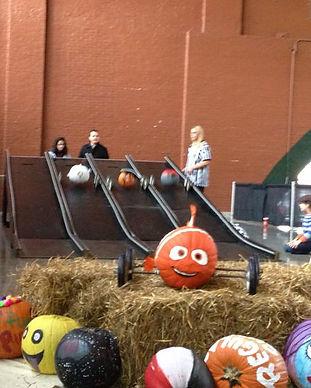 Pumpkin Derby.jpg