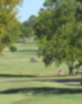 golf12_edited.jpg