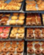 Daylight-Donuts.jpg