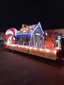 Christmas Parade.jpg