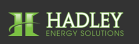 Hadley Energy Solutions.png
