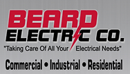 Beard Electric Co.png