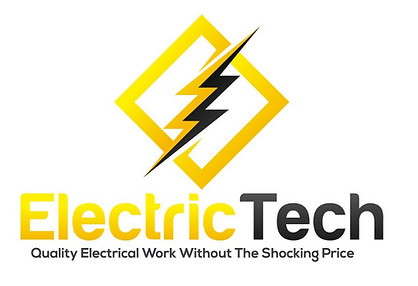 Electric Tech.png