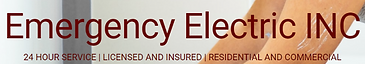 Emergency Electric INC.png