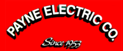 Payne Electric Co.png