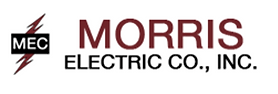Morris Electric Co.png
