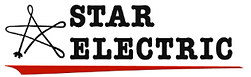 Star Electric.png