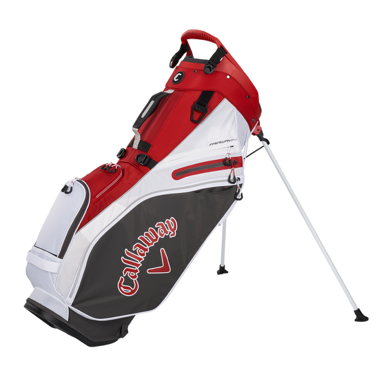 bags-2021-fairway-14-stand_19029___1.png