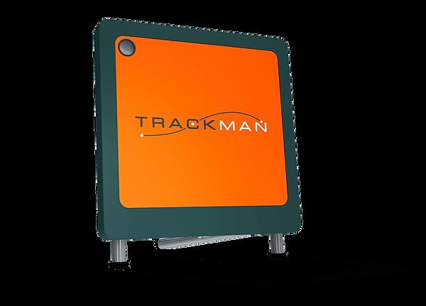 TrackMan-3e-Golf-Radar.png