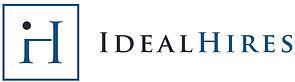 logo-ideal.jpg