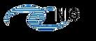 NIC Logo Transparent.png