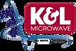 KL Logo  - transparent.png