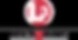 Narda-MITEQ Logo Transparent.png