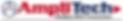 AmpliTech_Logo - no info.png