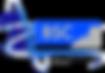 BSC MPG Logo transparent background.png