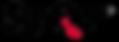 SynQor - transparent.png