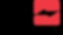 sanmina-logo - transparent.png
