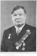 Янов В.И.jpg