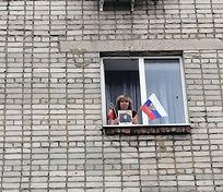 Окна Победы.jpg