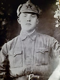 Полунин Иван Степанович.jpg