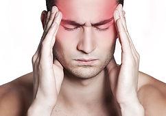 Κεφαλαλγίες - Προσωπαλγίες Νευρολογικό Ιατρείο, Ηλεκτρομυογράφημα & Προκλητά Δυναμικά, Δρ. Αμοιρίδη Γεώργιο, Καθηγητή Νευρολογίας & Κλινικής Νευροφυσιολογίας