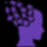 Σκλήρυνση κατά Πλάκας-Νευρολογικό Ιατρείο, Ηλεκτρομυογράφημα & Προκλητά Δυναμικά, Δρ. Αμοιρίδη Γεώργιο, Καθηγητή Νευρολογίας & Κλινικής Νευροφυσιολογίας