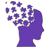 Νευρολόγος Ηράκλειο Κρήτης Δρ. Αμοιρίδης Γεώργιος, Καθηγητής Νευρολογίας & Κλινικής Νευροφυσιολογίας Τέως Δ/ντής Νευρολογικής Κλινικής Παν/μίου Κρήτης PD Dr. med. Ruhr-Universität Bochum, Γερμανίας