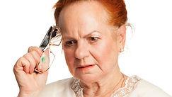 Άνοια - Νόσος Alzheimer Νευρολογικό Ιατρείο, Ηλεκτρομυογράφημα & Προκλητά Δυναμικά, Δρ. Αμοιρίδη Γεώργιου