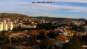 Morro St. Antônio_BandRS
