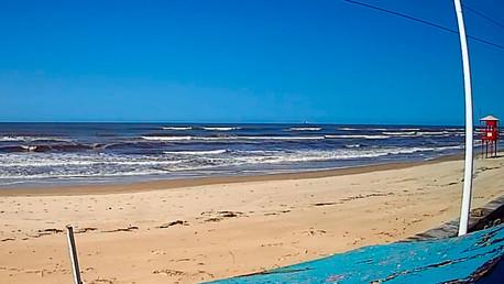 Praia de Imbé