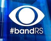 band-rs.jpg