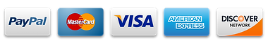 Credit Cards PayPal.png