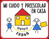 new-MiCuido-clr Logo.png