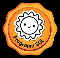 Icon Programa Sol.png