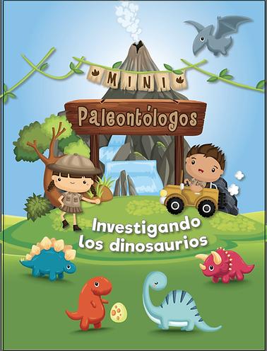 Arte,_Mini_Paleontólogos.png