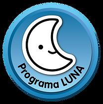 Icon Programa Luna.png