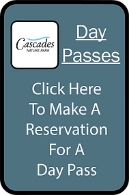 Day Pass Sign.png