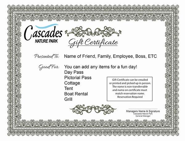 Gift Certificate - Marketing-02.jpg