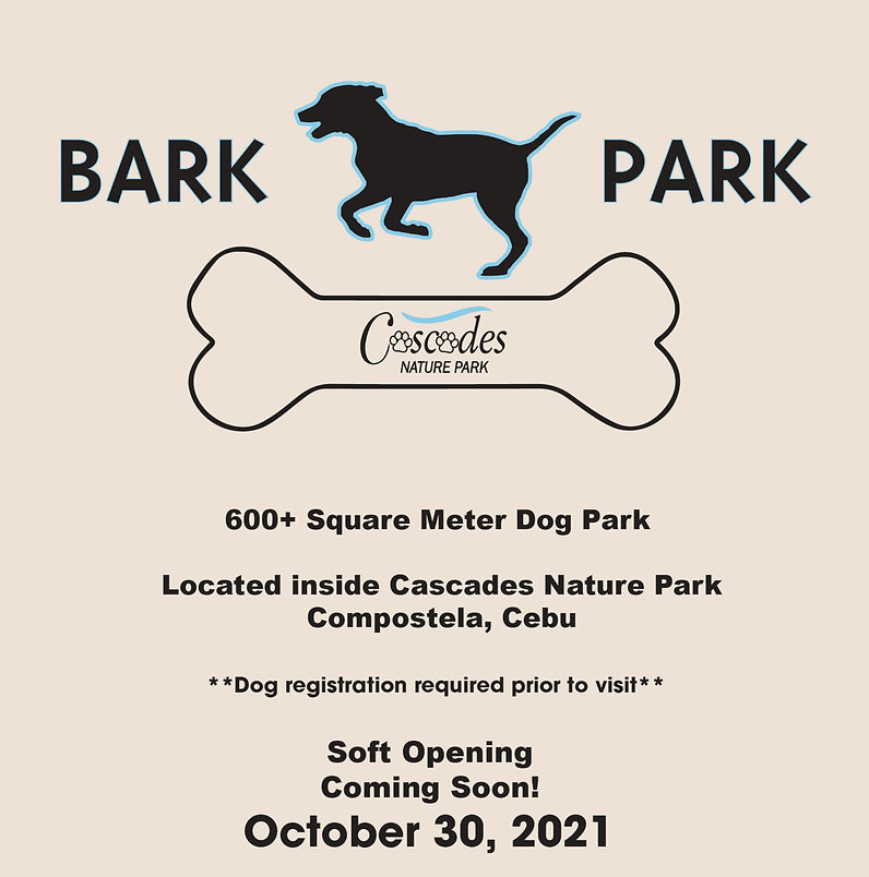 Bark Park screenshot.jpg