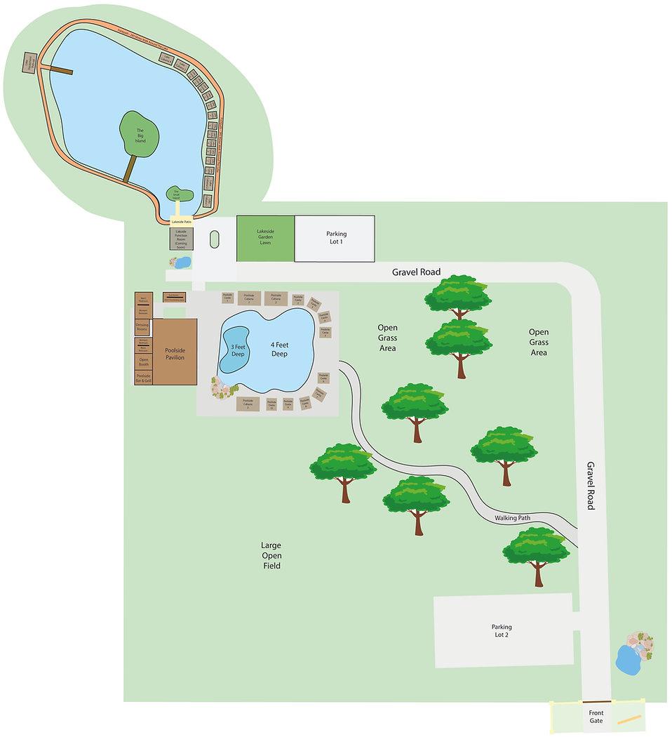 Full Cascades Map-01.jpg