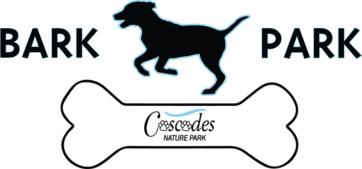 Bark Park Final Logo text converted to object.png