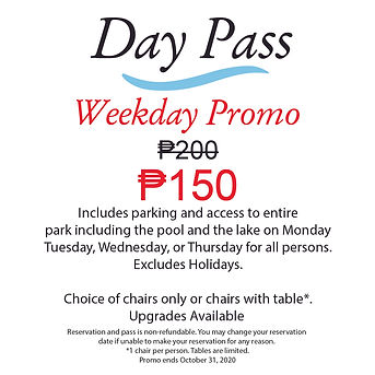 Day Pass Pictures-02.jpg