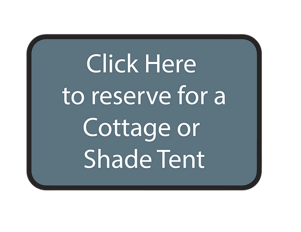 Click to reserve cottage-01.png