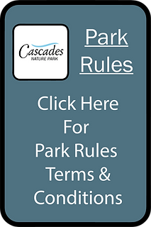 Park Rules Sign 2.png