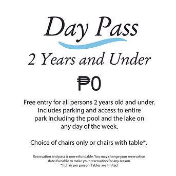 Day Pass Pictures-05.jpg