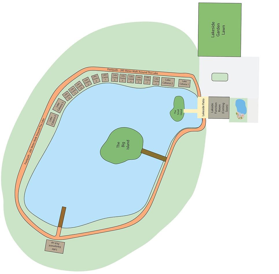 Lake Area Map-01.jpg